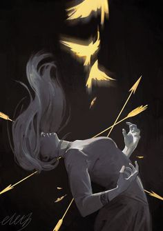 illustration art girl alone / illustration girl alone _ illustration girl alone home _ illustration art girl alone _ illustration of girl living alone Art Manga, Anime Art, Anime Manga, Character Inspiration, Character Art, Character Concept, Art Sketches, Art Drawings, Arte Obscura