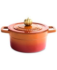 20 Special Dutch Ovens Ideas Staub Enameled Cast Iron It Cast