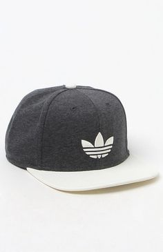 Originals Team Two-Tone Snapback Hat