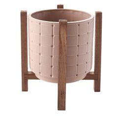 Indoor Planters, Indoor Outdoor, Outdoor Pots, Ceramic Manufacturer, Deck Table, Ceramic Plant Pots, Cement Pots, Ceramic Decor, Centerpiece Decorations