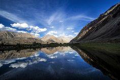 Nubra Valley by Aman Chotani - Photo 78496387 - 500px
