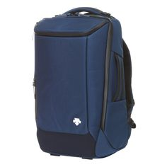 4daf4f4b3b81 87 Best Backpacks images in 2019