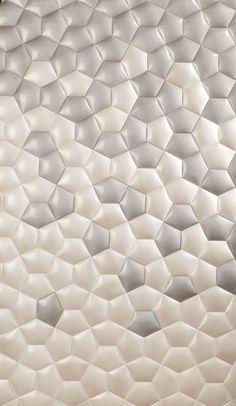 Geometric Paradise: Explore the Realms of Wild Tiling