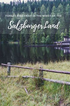 Perfect place to stay! The SalzburgerLand has many hidden gems waiting for you to be discovered! Never Stop Exploring, Perfect Place, Explore, Mountains, Austria, Places, Waiting, Gems, Travel