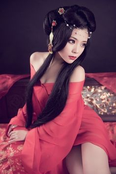 Meet Asian Women Today on LoveOnlineToday.com    #LoveOnlineToday #Dating