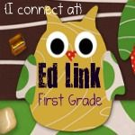 Ed Link First Grade