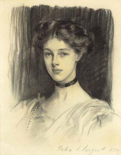 Картинки по запросу Beatrice Offor - Circe, 1911
