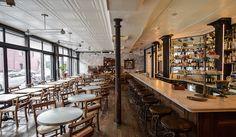 via-carota-italian-restaurant-west-village-new-york-city