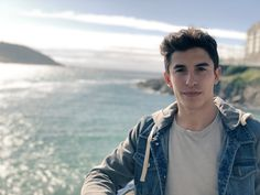 Marc Marquez. Marc Marquez, Racing Motorcycles, Shawn Mendes, Handsome Boys, Motogp, Celebrities, Sexy, People, Wallpaper Quotes