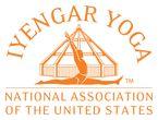 Guruji in China: An interview with Manouso Manos | IYNAUS | Iyengar Yoga: National Association of the United States