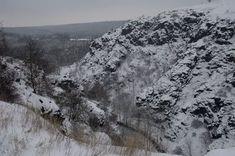 Divoká Šárka v zimě Praha, Nars, Snow, Outdoor, Outdoors, Outdoor Games, The Great Outdoors, Eyes, Let It Snow