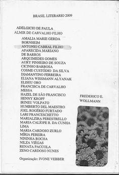 ***  BLOG TAVERNA  DO  CABRAL  ***: TROVA Nº 034 / TROVARIO # ANTONIO CABRAL FILHO - R...