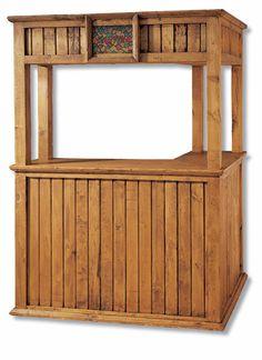 Barras y Muebles Bar | Comprar online Barras y Muebles Bar