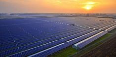 With cheap solar and wind power, is it time to rethink 'energy efficiency'?