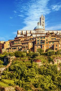 In de meivakantie er even een weekje tussenuit is altijd super leuk, vooral als je niet kan wachten tot de zomervakantie! Italië is zo'n bestemming die altijd geweldig is om je vakantie door te brengen. Veneto en Toscane zijn in de meivakantie al heerlijk opgewarmt. #Italië #Veneto #Toscane #Meivakantie  https://ticketspy.nl/?p=124426