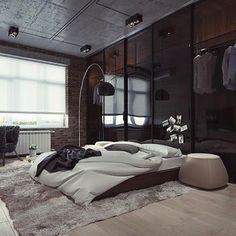 Cozy 💯
