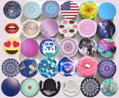 BUY-2-GET-1-FREE-POP-IT-LIKE-ITS-HOT-POPSOCKET-POPSOCKETS-US-SELLER