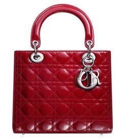 7a1285a8a7e9d7 7 Best Bags!!!! images
