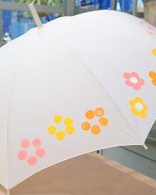 painted-umbrella-mslb7009.jpg