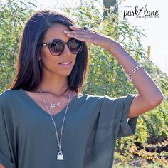 www.parklanejewelry.com #parklanejewelry
