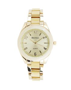Reloj de mujer Pontina