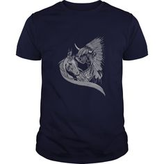 Crazy Horse & Sitting Bull tshirt pets , anime , animals #gift #ideas #Popular #Everything #Videos #Shop #Animals #pets #Architecture #Art #Cars #motorcycles #Celebrities #DIY #crafts #Design #Education #Entertainment #Food #drink #Gardening #Geek #Hair #beauty #Health #fitness #History #Holidays #events #Home decor #Humor #Illustrations #posters #Kids #parenting #Men #Outdoors #Photography #Products #Quotes #Science #nature #Sports #Tattoos #Technology #Travel #Weddings #Women