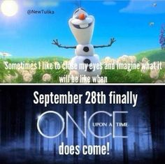 I can't wait for ouat!!!