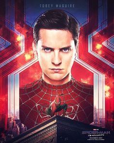 Marvel Heroes, Marvel Characters, Marvel Dc, Marvel Comics, Marvel Comic Universe, Comics Universe, Black Spider, New Avengers, Spiderman Art