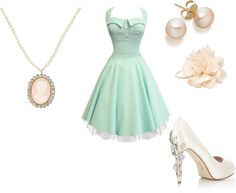 """""""Giselle"""" by tatiana-topping on Polyvore"""
