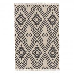 Wool Rugs | Shop Online | Urbanara.co.uk
