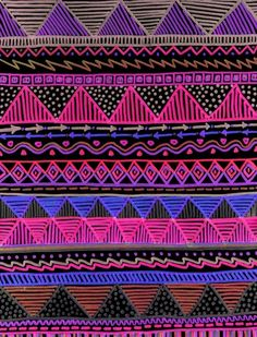 Ocean T Neon Art Print by Lisa Argyropoulos | Society6