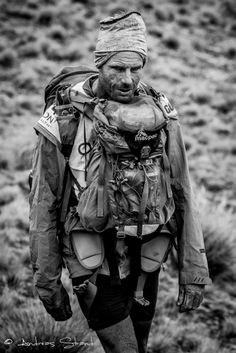 Epic endurance. Godzone Adventure Race 2013 - pic by Andreas Strand @caadis @godzonepure #adventureracing