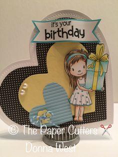 www.thepapercutters.blogspot.com