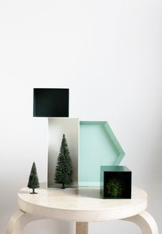 Varpunen + Finnish Design Shop.