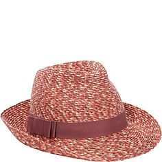 da99ecd16e082f 10 Best Hats images in 2013 | Helen kaminski, Sombreros de playa ...