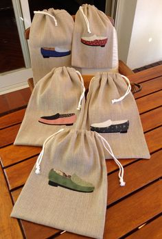 bosses dona mocasí