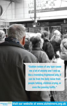 Alzheimer's Society Billboard Posters by Sue Land, via Behance Alzheimers, Billboard, Behance, Posters, Fictional Characters, Ideas, Poster Wall, Poster, Fantasy Characters