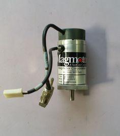 Magmotor  B23-I-150FE  Brushless Servo Motor, 7302320010 - Free shipping - #Magmotor