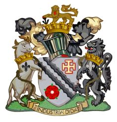 File:Radcliffe Borough Council - coat of arms.png