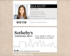 Sotheby's business cards, realtor business cards, real estate agent business cards, simple modern real estate agent cards, estate agent business cards realtor business cards, real estate agent business cards, simple modern real estate agent cards, estate agent business cards