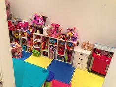 Caixas Organizadoras, estantes para livros, prateleiras…