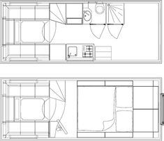 Download PDF of this floor plan [a] EX63-HD
