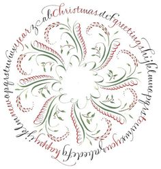 Image result for calligraphy mandalas