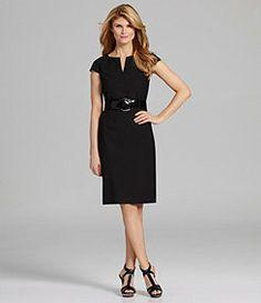 Womens Daytime Dresses : Womens Dresses & Special Occasion   Dillards.com