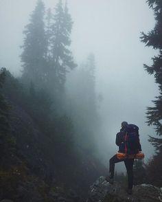 #camping #hiking #SaffordSportingGoods