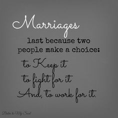 Wedding Quotes : QUOTATION - Image : Quotes Of the day - Description Best wedding quotes marriage life Ideas Sharing is Caring - Don't forget to share Marriage Relationship, Love And Marriage, Quotes Marriage, Successful Marriage, Quotes On Marriage Anniversary, Christian Marriage Quotes, Marriage Romance, Marriage Quotes Struggling, Marriage Cards