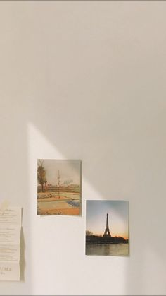 Pin Image by Hasduk Merah Putih Wallpaper Pastel, Iphone Background Wallpaper, Aesthetic Pastel Wallpaper, Tumblr Wallpaper, Aesthetic Backgrounds, Screen Wallpaper, Aesthetic Wallpapers, Wallpaper Desktop, Girl Wallpaper
