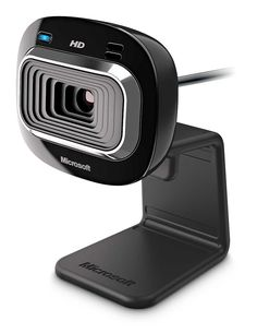 Webcams are a must-have for anyone who owns a computer, desktop or even laptop. While some laptops and computer monitors often come with webcams, these Windows Xp, Usb, Notebooks, Software, Retail Shelving, Audio, Desktop Accessories, Paparazzi Accessories, Video Camera