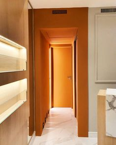 𝚁𝚊𝚚𝚞𝚎𝚕 𝙱𝚒𝚌𝚊𝚕𝚑𝚘 (@arq.raquelbicalho) • Fotos e vídeos do Instagram Foto E Video, Stairs, Instagram, Home Decor, Pictures, Stairway, Decoration Home, Room Decor, Staircases