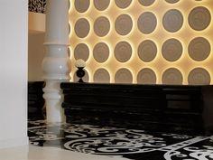 Mondrian_South_Beach_Reception_XL.jpg
